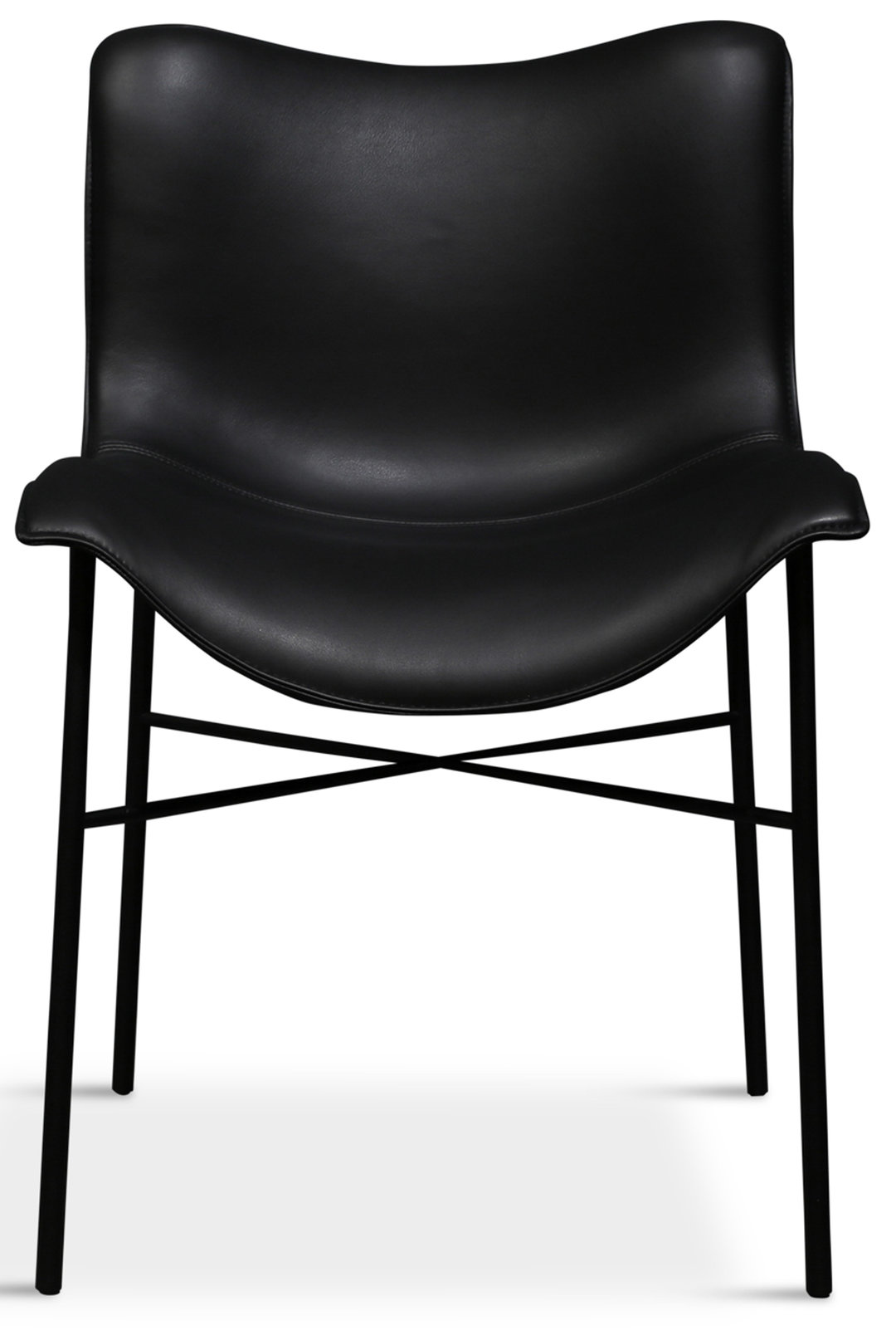 手绘立体椅子 壁纸