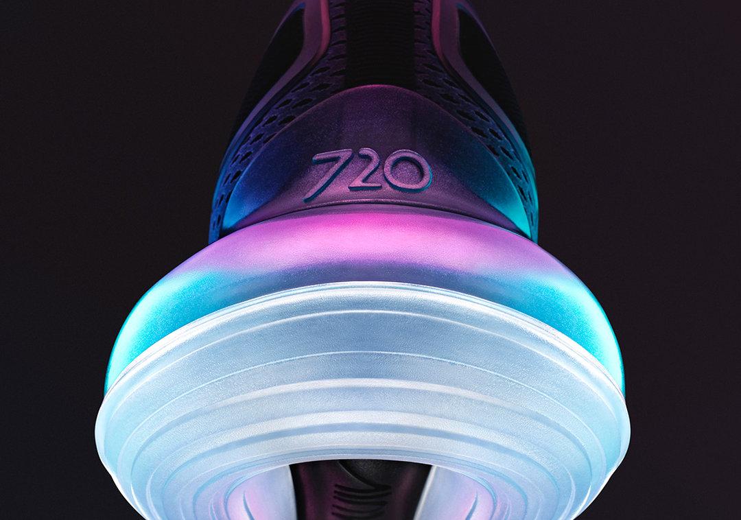 Nike AirMax 720 emaor.com